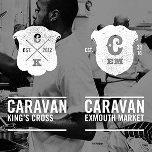caravan_restaurants
