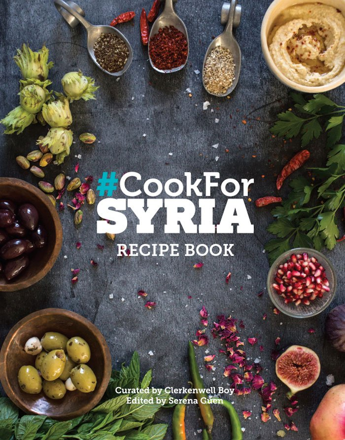 order-cook-for-syria-book