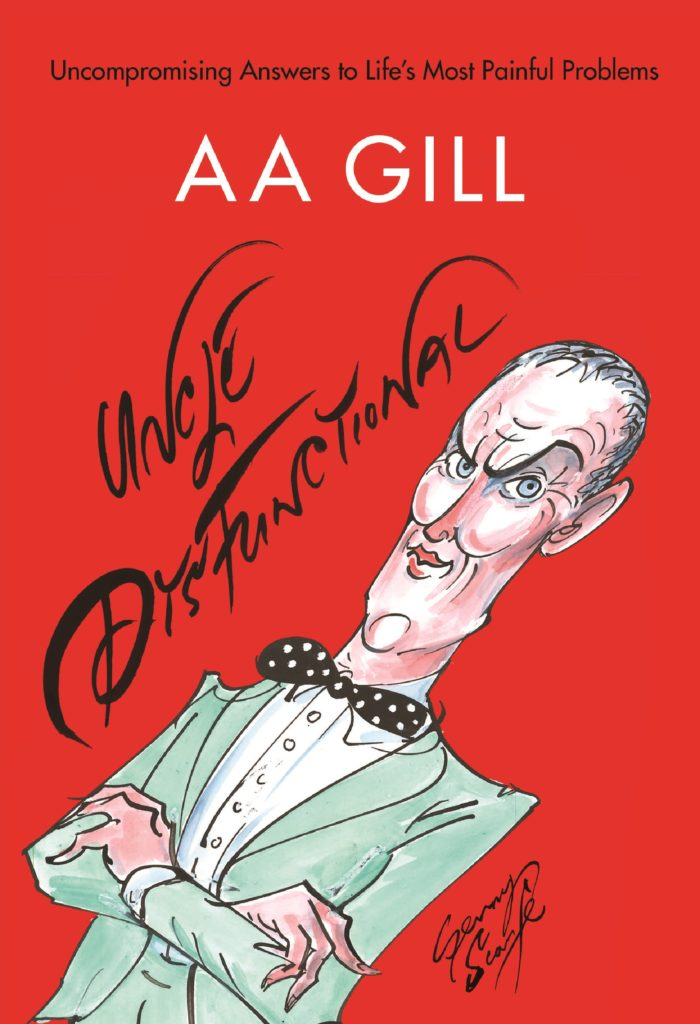 uncle-dysfunctional-paperback-cover-9781786891839