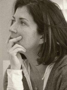 Louise Gannon