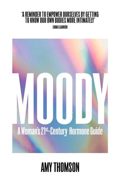Moody JPEG 400x613