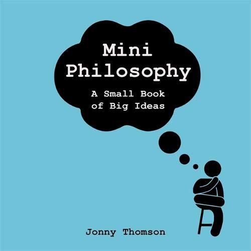 miniphilosophy
