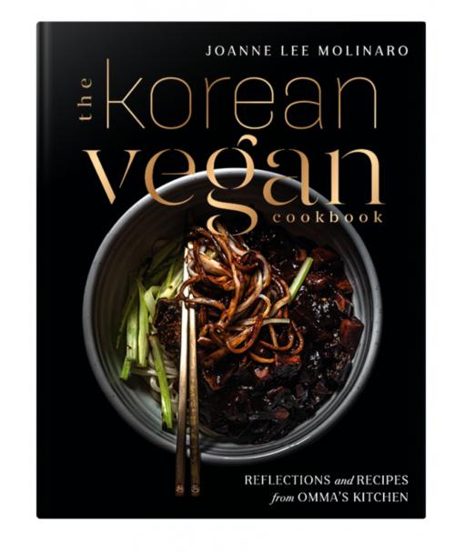 The-Korean-Vegan-Cookbook-842x1024