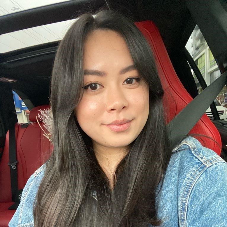 Tiffany Chen (2)